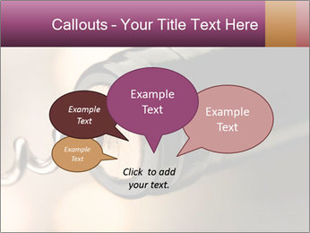 0000079401 PowerPoint Templates - Slide 73
