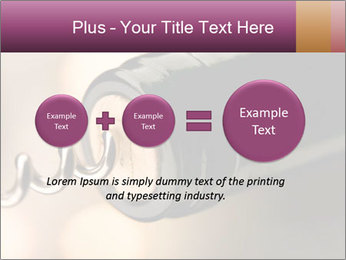 0000079401 PowerPoint Templates - Slide 75