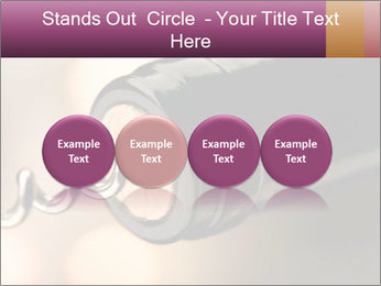 0000079401 PowerPoint Templates - Slide 76
