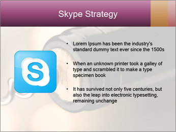 0000079401 PowerPoint Templates - Slide 8