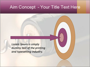 0000079401 PowerPoint Template - Slide 83