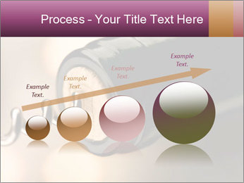 0000079401 PowerPoint Templates - Slide 87