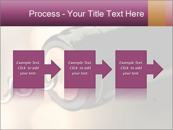 0000079401 PowerPoint Templates - Slide 88