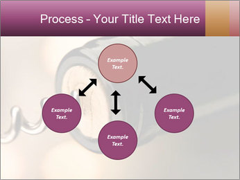 0000079401 PowerPoint Templates - Slide 91