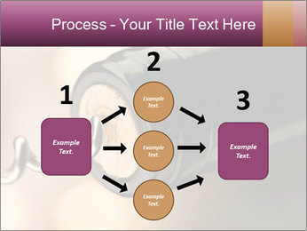 0000079401 PowerPoint Templates - Slide 92