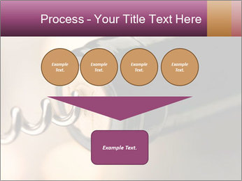 0000079401 PowerPoint Template - Slide 93