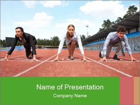 0000079402 PowerPoint Templates