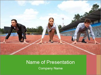 0000079402 PowerPoint Template