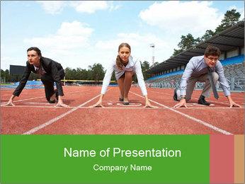 0000079402 PowerPoint Template - Slide 1