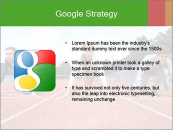 0000079402 PowerPoint Template - Slide 10