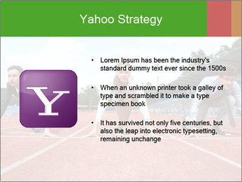 0000079402 PowerPoint Template - Slide 11