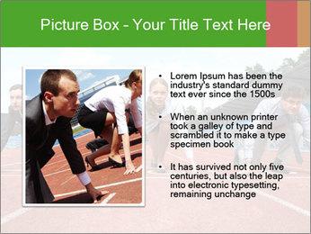 0000079402 PowerPoint Template - Slide 13