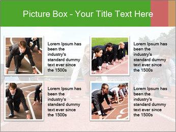 0000079402 PowerPoint Template - Slide 14
