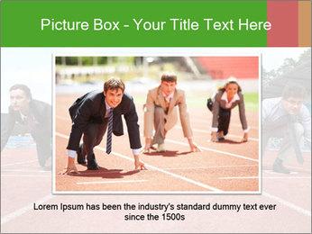 0000079402 PowerPoint Template - Slide 15