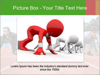 0000079402 PowerPoint Template - Slide 16