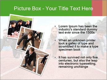 0000079402 PowerPoint Template - Slide 17