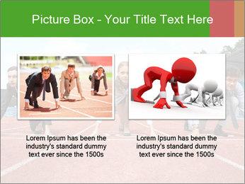 0000079402 PowerPoint Template - Slide 18