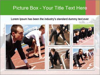 0000079402 PowerPoint Template - Slide 19