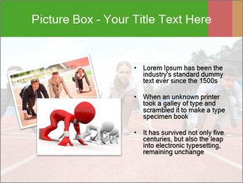 0000079402 PowerPoint Template - Slide 20
