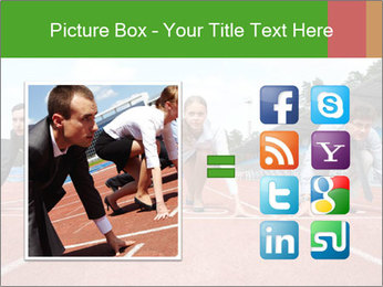 0000079402 PowerPoint Template - Slide 21
