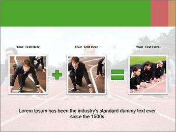 0000079402 PowerPoint Template - Slide 22