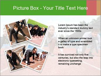 0000079402 PowerPoint Template - Slide 23