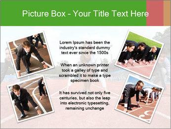 0000079402 PowerPoint Template - Slide 24