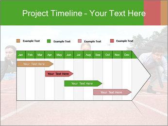 0000079402 PowerPoint Template - Slide 25
