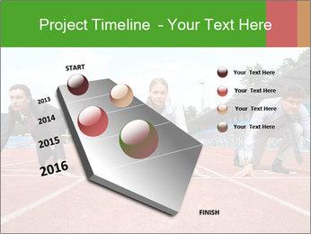 0000079402 PowerPoint Template - Slide 26