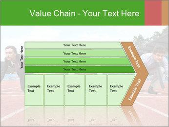 0000079402 PowerPoint Template - Slide 27