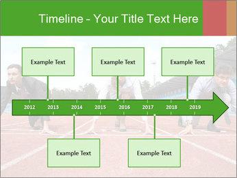 0000079402 PowerPoint Template - Slide 28