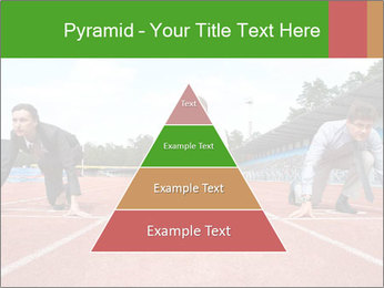 0000079402 PowerPoint Template - Slide 30