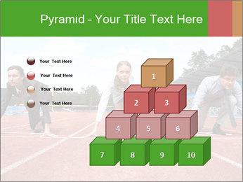 0000079402 PowerPoint Template - Slide 31