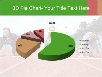 0000079402 PowerPoint Template - Slide 35
