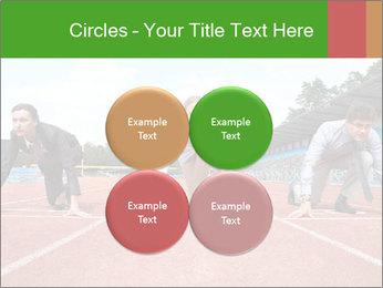 0000079402 PowerPoint Template - Slide 38