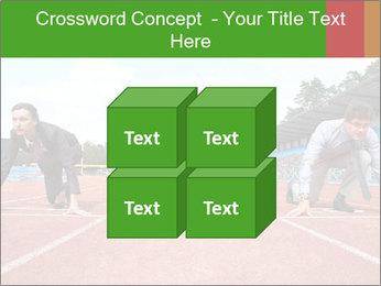 0000079402 PowerPoint Template - Slide 39