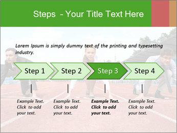 0000079402 PowerPoint Template - Slide 4