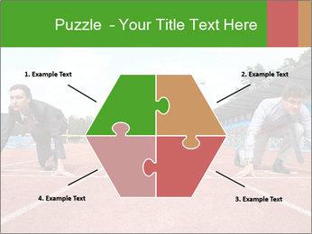 0000079402 PowerPoint Template - Slide 40