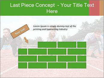 0000079402 PowerPoint Template - Slide 46