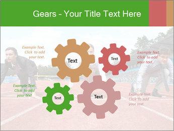 0000079402 PowerPoint Template - Slide 47