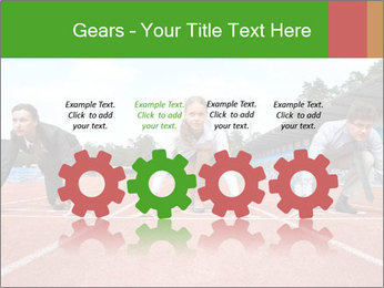 0000079402 PowerPoint Template - Slide 48