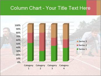 0000079402 PowerPoint Template - Slide 50