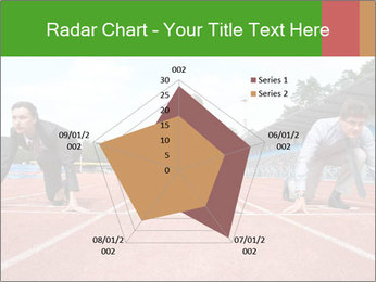 0000079402 PowerPoint Template - Slide 51