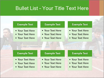 0000079402 PowerPoint Template - Slide 56