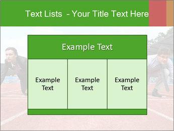 0000079402 PowerPoint Template - Slide 59
