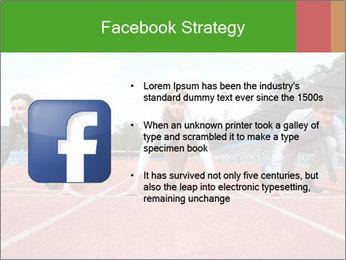 0000079402 PowerPoint Template - Slide 6