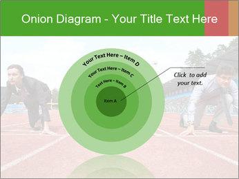 0000079402 PowerPoint Template - Slide 61