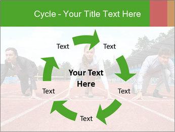 0000079402 PowerPoint Template - Slide 62