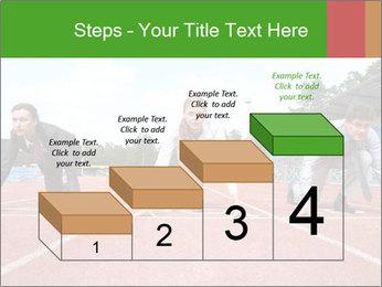 0000079402 PowerPoint Template - Slide 64