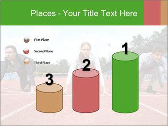 0000079402 PowerPoint Template - Slide 65